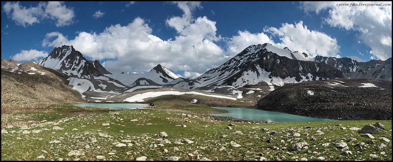 Панорама_без_названия8 озера чонтор 1300.jpg
