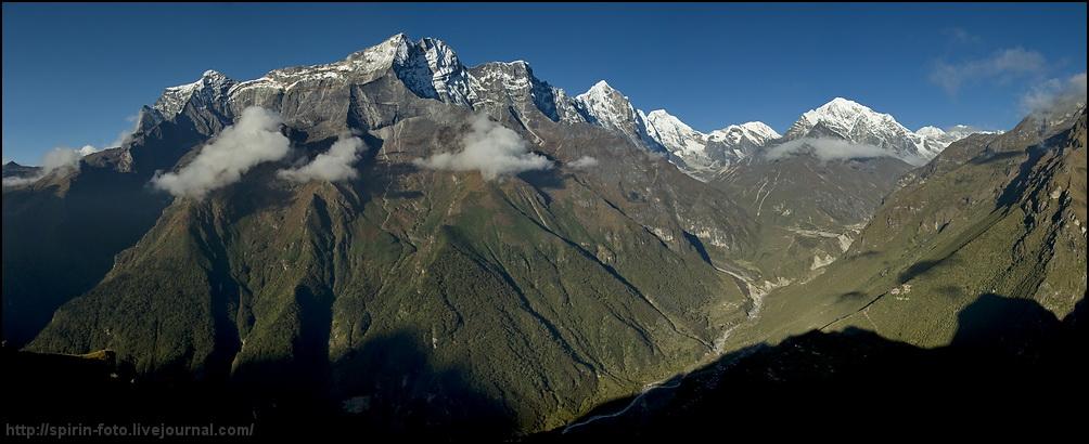 Untitled_Panorama1 долина бхоти коши