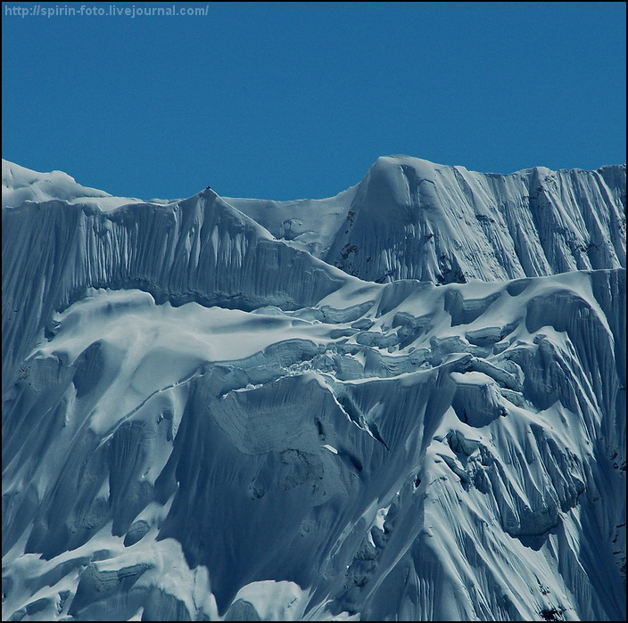 _DSC7607 ледопад крупно