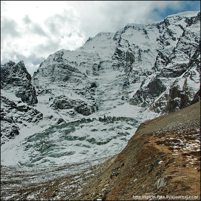 _DSC7769 ледник