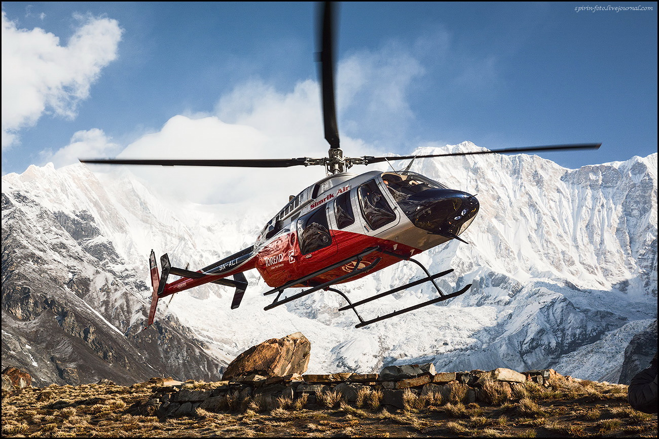 DSC_1287 вертолет.jpg