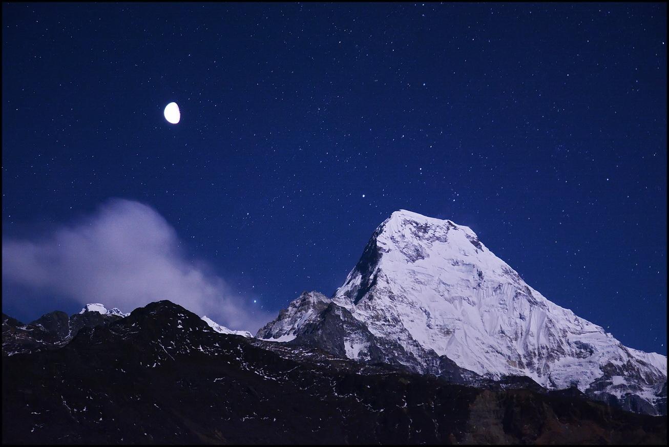 DSC_0214-2 горы.jpg