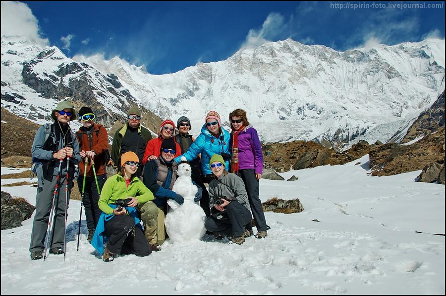 _DSC9215 снеговик 3