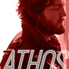 Athos-05.png