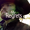 Athos-MiddleText-01.png