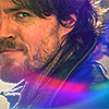 Athos-Vibrant-09.png