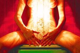 как нaчaть сексуальное обучение женщиной