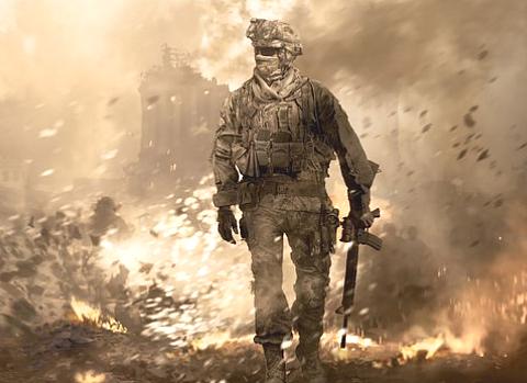 цитаты великих людей о смерти из Call of Duty