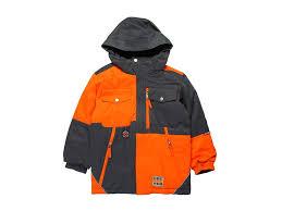 Obermeyer Kids Superpipe Jacket