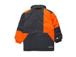 Obermeyer Kids Superpipe Jacket1