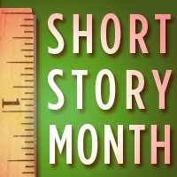 National Short Story Month