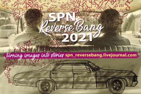 RB_banner_2021FULLsize.png