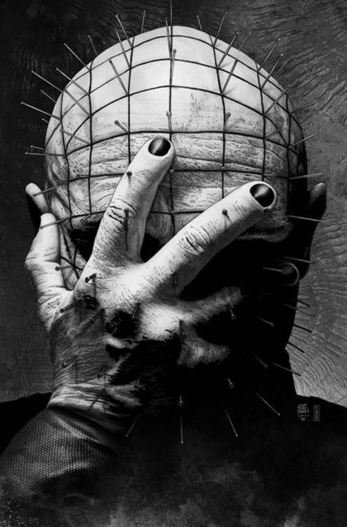 Pinhead-facepalm-854666