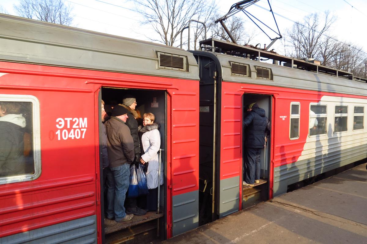 metro-planernaya-prostitutki