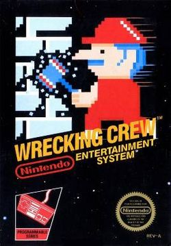 250px-Wrecking_Crew_cover