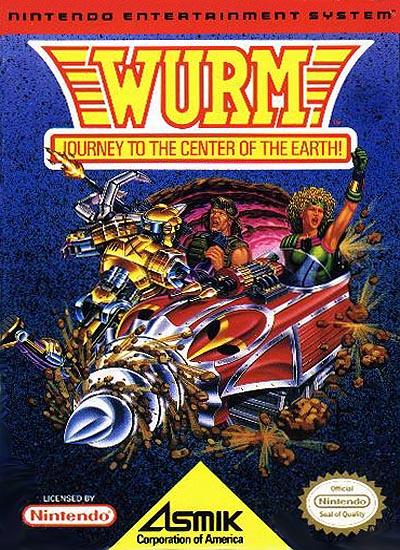 wurm_journey_to_the_center_of_the_earth.cover.front