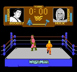 WWF Wrestlemania 201207251538404