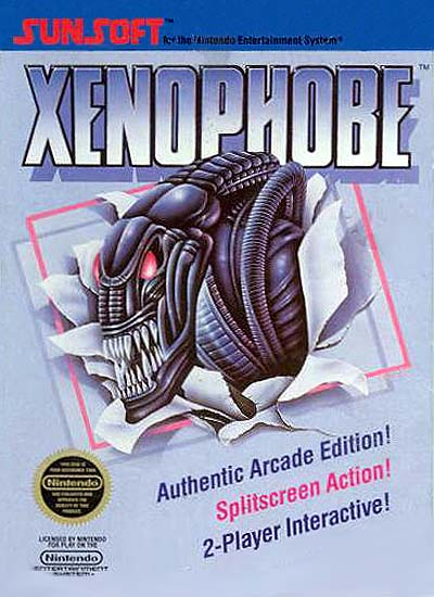 xenophobe.cover.front