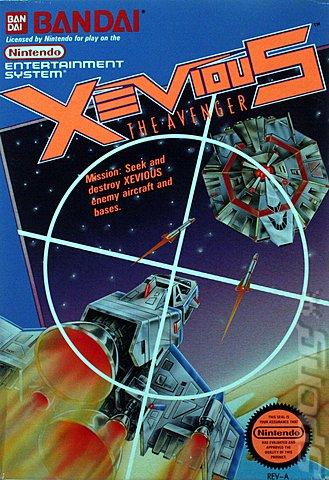 _-Xevious-NES-_