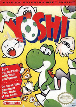250px-Yoshi_game_cover