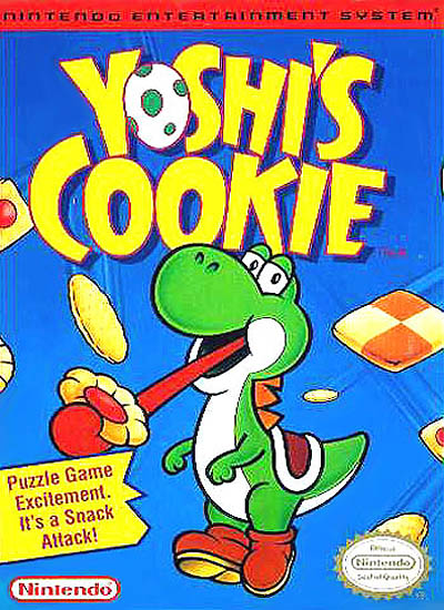 yoshis_cookie.cover.front