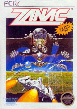 zanac-cover