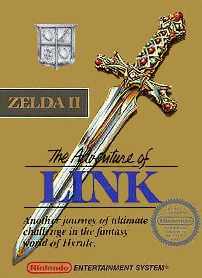 zelda_ii_the_adventure_of_link.cover.front.2