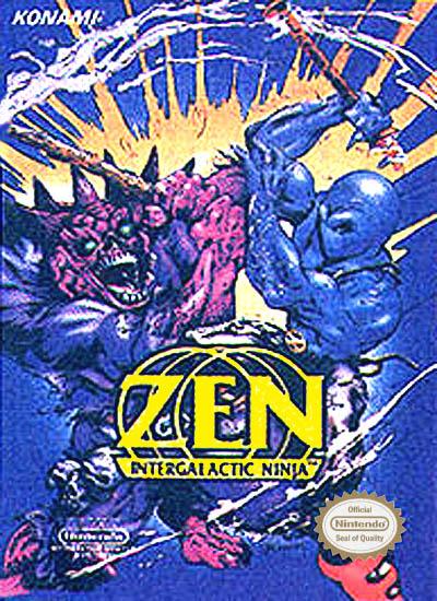 zen_intergalactic_ninja.cover.front