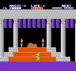Zelda II - The Adventure Of Link 201207262032257