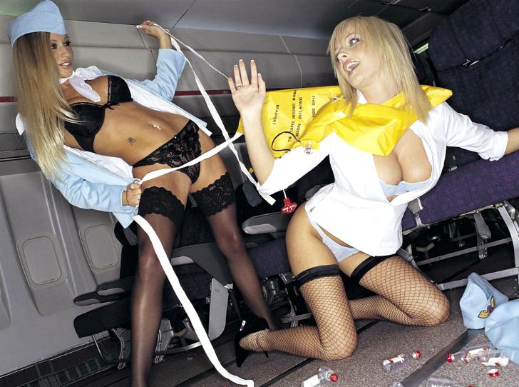 Секс авиа линии 16 фотография