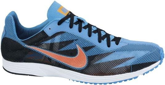 074306b3 SPORTKULT.RU - широкий выбор одежды и обуви для бега: февраля 2013