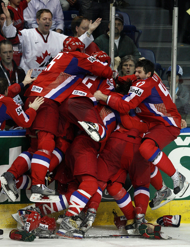 http://pics.livejournal.com/sportsphoto/pic/005yreq9