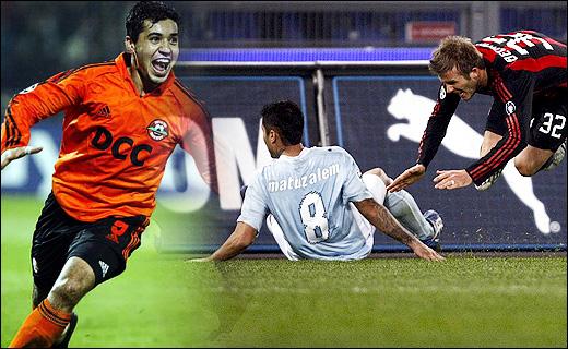 http://pics.livejournal.com/sportsphoto/pic/00g9373k