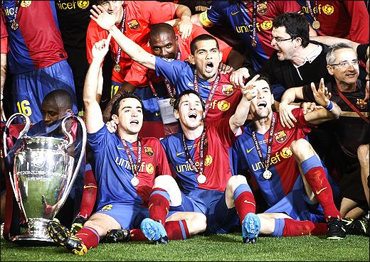 защитники сборной испании по футболу