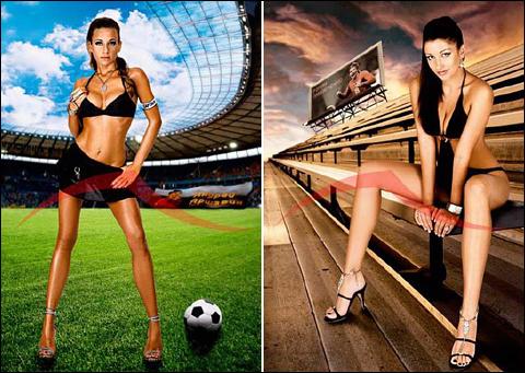 Спорт,футбол и не только