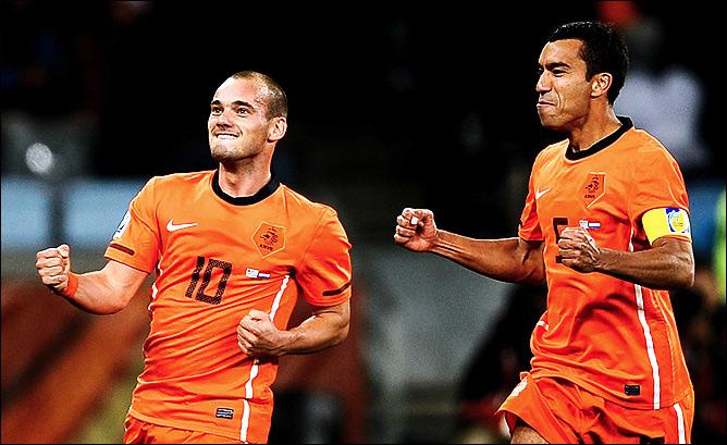 Футбол чемпионат нидерланди дивизион