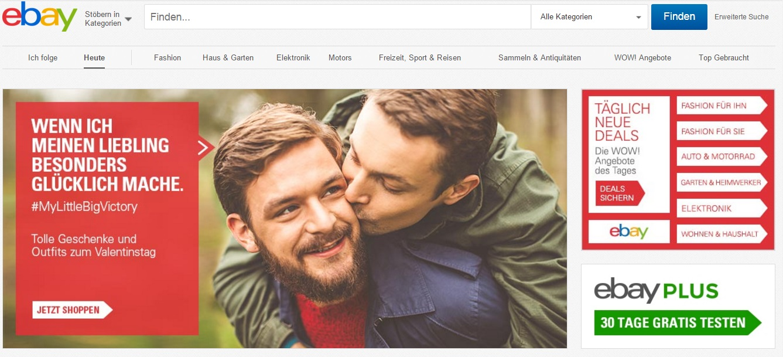 http://ic.pics.livejournal.com/sprachfuehrer/14842256/1673912/1673912_original.jpg