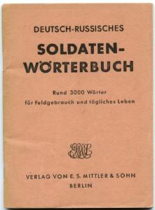 s454 EUR 30