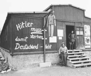 Еще парочка, по поводу сегодняшнего дня, 1941 - 1945