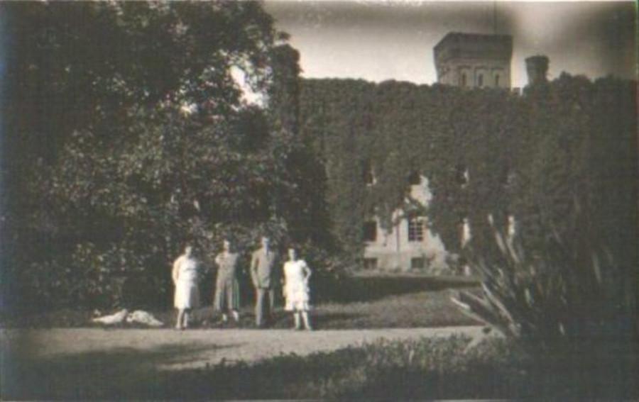 Schloss Rutzau2