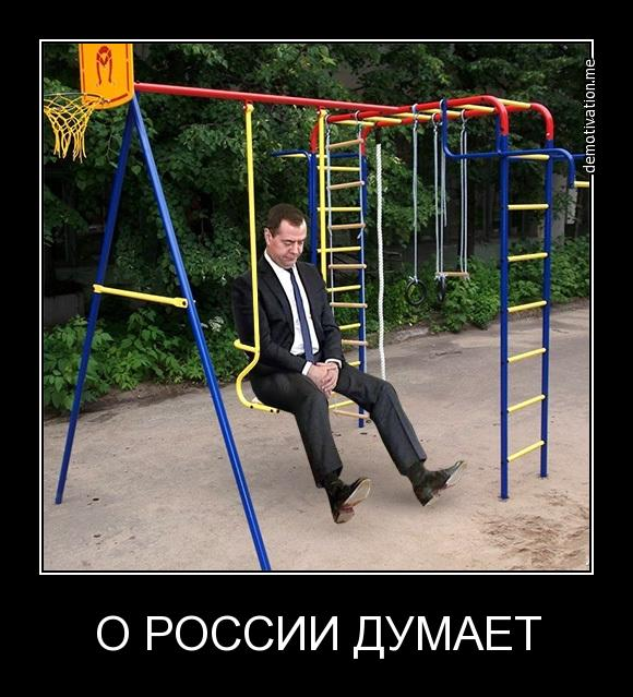 demotiv_medw-o-rossii_060614_02
