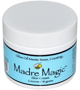 Крем Madre Magic