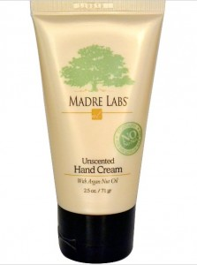 Madre Labs Hand Cream