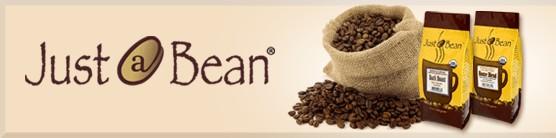 Кофе Just A Bean