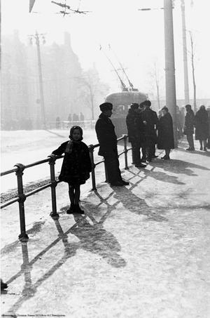 Аплощадь1957
