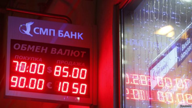 141216152800_exchange_in_moscow_624x351_reuters[1]