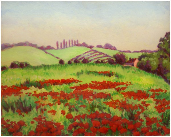 poppies-pic