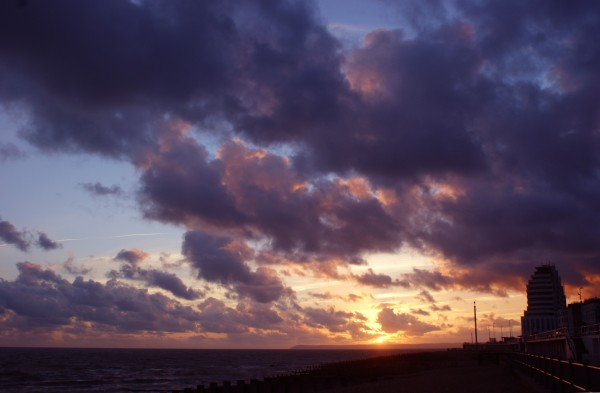 St-Leonards_sunset1