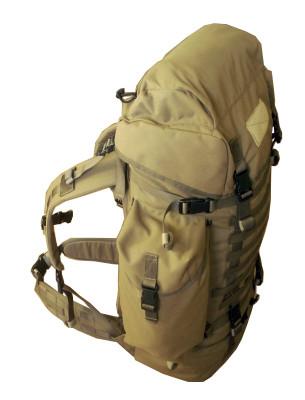 Плавающий рюкзак регулировка рюкзака дефендер
