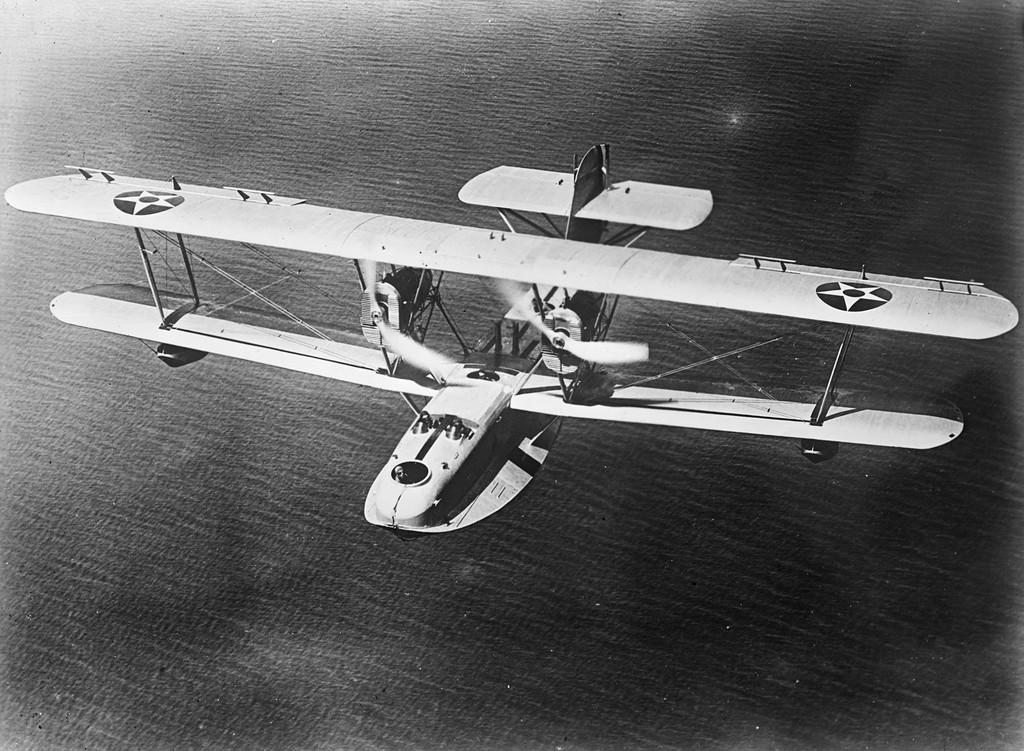 Naval_Aircraft_Factory_PN9.jpg